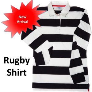 RugbyShirtFlyer